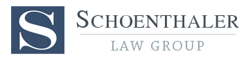 Schoenthaler Law Group